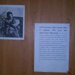 Фото №2: Заходи до відзначення Дня Пам'яті і примирення та 70-ої річниці Дня перемоги.