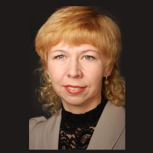 Фото: Глущенко Світлана Васильовна.