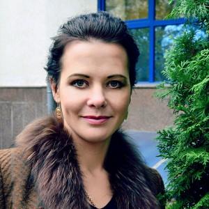 Фото: Мельничук Наталія Юріївна.