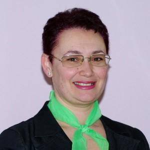Фото: Пархоменко Вікторія Вікторівна.