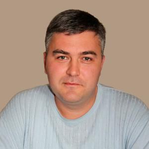 Фото: Румик Ігор Іванович.