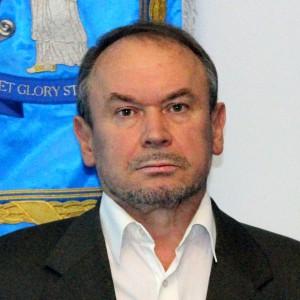 Фото: Шевчук Володимир Олександрович.