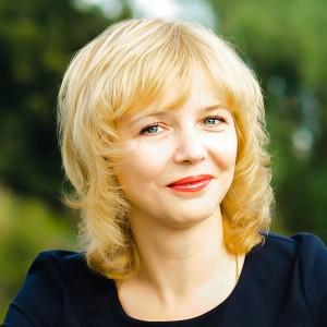 Фото: Шилаєва Світлана Віталіївна.