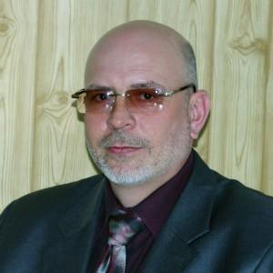 Фото: Тарасенко Анатолій Григорович.