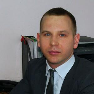 Фото: Кисельов Кирило Юрійович.