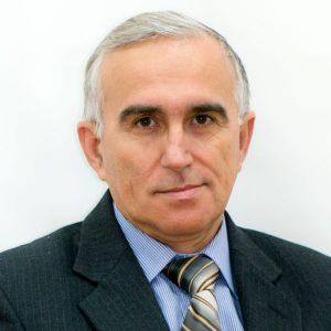 Фото: Козлов Валерій Володимирович.