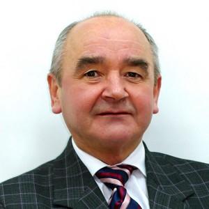 Фото: Моцний Федір Васильович.