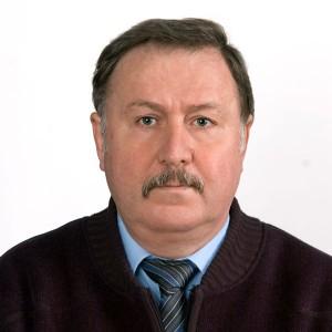 Фото: Семяновський Вадим Миколайович.