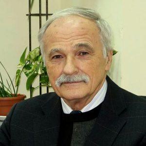 Фото: Герасименко Сергій Сергійович.