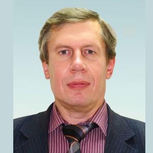 Фото: Романенко Олексій Михайлович.