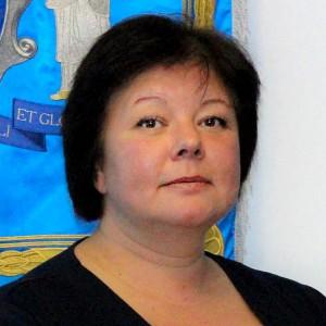 Фото: Щирська Ольга Василівна.