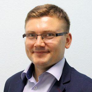 Фото: Юрченко Олександр Анатолійович.
