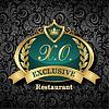 Ресторан «X.O. Exclusive»