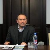 Фото №10: Відбувся Круглий стіл: «Розвиток бухгалтерського обліку в Україні: теорія, історія, перспективи»