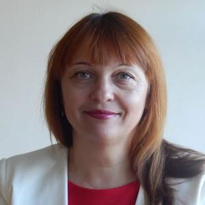 Фото: Каменська Тетяна Олександрівна.