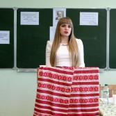 Фото №11: Конференція «О. Потебня – окраса слов'янської філології».