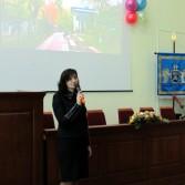 Фото №3: Академія відсвяткувала Дня працівників статистики!