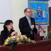 Фото №17: Академія відсвяткувала Дня працівників статистики!