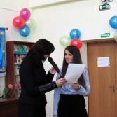 Фото №19: Академія відсвяткувала Дня працівників статистики!