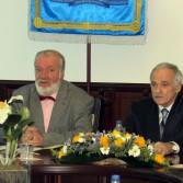 Фото №2: Відбулась конференція з нагоди Дня працівників статистики «Система державної статистики в Україні: сучасний стан, проблеми, перспективи».