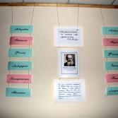 Фото №6: Конференція «О. Потебня – окраса слов'янської філології».