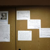 Фото №7: Конференція «О. Потебня – окраса слов'янської філології».