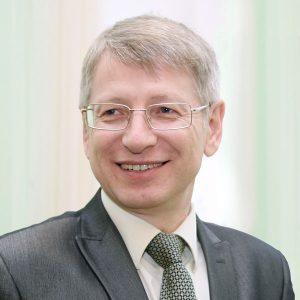 Фото: Піщейко Вадим Олександрович.