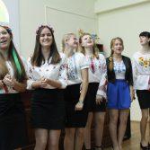 Фото №6: Україна єдина! Пишаємося захисниками Вітчизни!