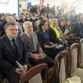 Фото №6: ЗНО – 2016. Освіта в Україні освіта за кордоном.