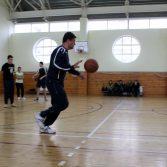 Фото №8: Спортивний турнір.