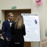 Фото №7: Міжнародний день бухгалтера – професійне свято!