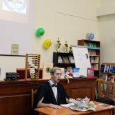 Фото №9: Міжнародний день бухгалтера – професійне свято!