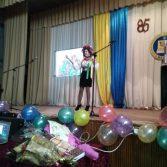Фото №15: Своє 85-річчя відсвяткував Кіровоградський коледж статистики НАСОА.
