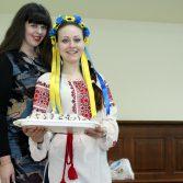 Фото №3: Стародавнє слов'янське свято.
