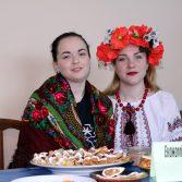 Фото №7: Стародавнє слов'янське свято.