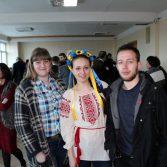 Фото №11: Стародавнє слов'янське свято.