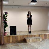 Фото №1: Академія відсвяткувала Всесвітній день поезії.