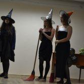 Halloween. Фото №3.