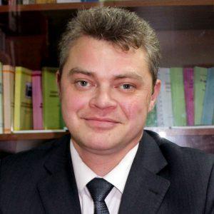 Пилипенко Олексій Іванович.