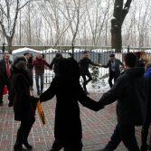 Свято Масляної в НАСОА. Фото №16.