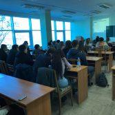 Відбувся майстер-клас «Як інвестувати свої гроші в Україні в кризу і без неї». Фото №5.