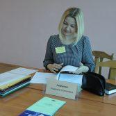 Рецензент - к.е.н., доцент НАСОА - Новіченко Л.С.