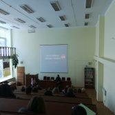 Огляд діджитал та аналітика медіа ринку України. Фото №1.