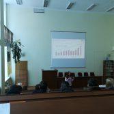 Огляд діджитал та аналітика медіа ринку України. Фото №3.