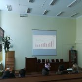 Огляд діджитал та аналітика медіа ринку України. Фото №4.