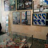 Студенти Академії відвідали Національний музей «Чорнобиль». Фото №13.